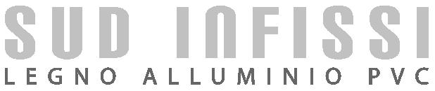 Sud Infissi Legno Alluminio PVC
